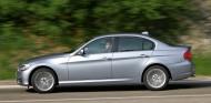 BMW da un salto más de lujo y prestaciones en su Serie 7 - SoyMotor