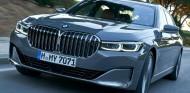 """BMW: """"Los sedán aún van a ser relevantes en Europa"""" - SoyMotor.com"""