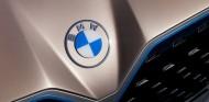 ¿Sabes cómo se pronuncia realmente BMW? - SoyMotor.com