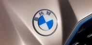 Acuerdo entre BMW y Northvolt para el suministro de baterías - SoyMotor.com