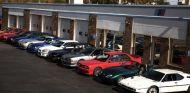 Colección BMW - SoyMotor.com