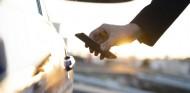 BMW y Daimler: cinco joint venture para el futuro de la movilidad - SoyMotor.com