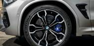 Así va a cambiar la gama de BMW durante los próximos años - SoyMotor.com
