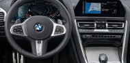 BMW anuncia la llegada de Android Auto a sus coches en 2020 - SoyMotor.com