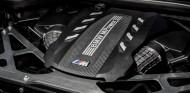 BMW fabricará motores de gasolina durante al menos 30 años - SoyMotor.com