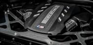 BMW eliminará la mitad de sus motores de combustión desde 2021 - SoyMotor.com