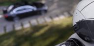 BMW CoPilot Ad - SoyMotor.com