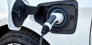 BMW eDrive Zones: ¿La solución perfecta para ciudades 'verdes'? - SoyMotor.com