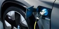 BMW y Jaguar-Land Rover, de la mano en el desarrollo de motores eléctricos - SoyMotor.com