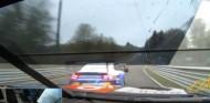 VÍDEO: Adelanta a 54 coches En una vuelta a Nürburgring - SoyMotor.com