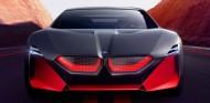 BMW M tiene en mente un nuevo deportivo de carácter único - SoyMotor.com