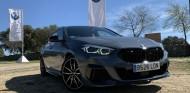 BMW Serie 2 Gran Coupé 2020: berlina de tamaño compacto - SoyMotor.com