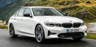 BMW y el Serie 3, marca y modelo más valorados de internet en abril - SoyMotor.com