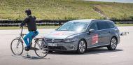 Bosch ciclistas - SoyMotor.com
