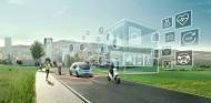 Bosch teme que la producción automovilística haya tocado techo - SoyMotor.com