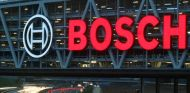 Motor diésel Bosch- SoyMotor.com