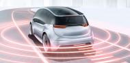 Bosch desarrolla un sensor LiDAR universal - SoyMotor.com