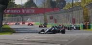 Buena acogida de las reglas 2021 en la reunión de la Fórmula 1 con los equipos - SoyMotor.com