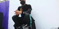 Valtteri Bottas y su espiral descendente - SoyMotor.com