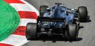 Mercedes no alcanzará la potencia de Ferrari con su evolución - SoyMotor.com