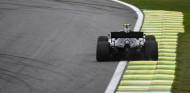 Mercedes aún no sabe si podrá salvar el motor de Bottas - SoyMotor.com