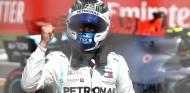 Valtteri Bottas, Pole Position en el GP de España F1 2019 - SoyMotor
