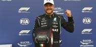 La 'Pole no Pole' de Monza es para Bottas; Sainz, séptimo - SoyMotor.com