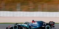 Racing Point estudiará el DAS para ver si vale la pena incorporarlo - SoyMotor.com