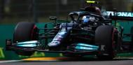 Bottas, en la clasificación del GP Made in Italy y de la Emilia Romaña 2021 - SoyMotor.com