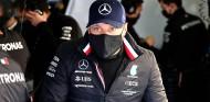 """Bottas: """"Dominar un Gran Premio será complicado"""" - SoyMotor.com"""
