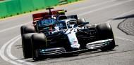 """Rosberg confía en Bottas tras Australia: """"Puede ser campeón del mundo"""" - SoyMotor.com"""