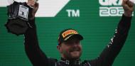 Bottas gana en Turquía y hace un favor a Hamilton - SoyMotor.com