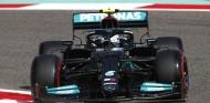 """Mercedes, irreconocible en Baréin: """"El coche es inconducible"""" - SoyMotor.com"""