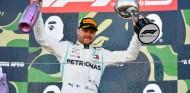 Bottas, votado Piloto del Día del GP de Japón F1 2019 - SoyMotor.com