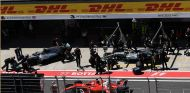 "Villeneuve: ""Bottas no destrozará a Hamilton en cada pista así"" - SoyMotor.com"