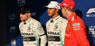 Mercedes decidió no participar en el documental de Netflix por la negativa de Ferrari - SoyMotor.com