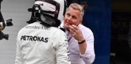 """Herbert defiende a Bottas: """"Verstappen y Leclerc también sufrirían con Hamilton"""" - SoyMotor.com"""