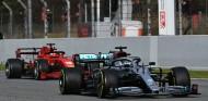 Mercedes se desvincula del grupo que denunció el acuerdo FIA-Ferrari - SoyMotor.com