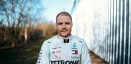 """Bottas: """"Me he involucrado más en el Mercedes W11"""" - SoyMotor.com"""