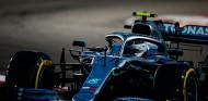 Pirelli advierte de los peligros de mantener los neumáticos 2019