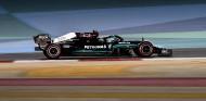 """Brundle, preocupado por Mercedes: """"Lo del 'rake' es una distracción""""  - SoyMotor.com"""
