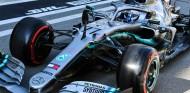Mercedes cree que su gestión de actualizaciones es mejorable - SoyMotor.com
