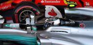 Bottas logró su primera victoria en F1 - SoyMotor.com