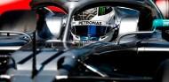 Test postcarrera GP España F1 2019: Día 1 Minuto a minuto - SoyMotor.com