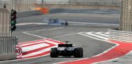 Test F1 Baréin 2017 Día 2: Declaraciones de los pilotos - SoyMotor