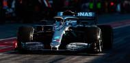 Mercedes prepara el regreso a los circuitos con un test en Silverstone - SoyMotor.com