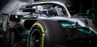 """Rosberg, a Bottas: """"Para ganar a Hamilton, tienes que centrarte en ti mismo"""" - SoyMotor.com"""