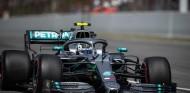 Wolff reivindica la capacidad de desarrollo del concepto del Mercedes - SoyMotor.com