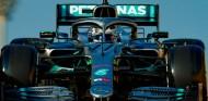Bottas admite que 2019 le hizo volver a enamorarse de la F1  - SoyMotor.com
