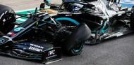 GP de Gran Bretaña F1 2020: Carrera Minuto a Minuto - SoyMotor.com